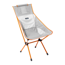 Load image into Gallery viewer,  Helinox Sunset Chair