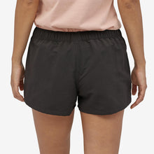 Load image into Gallery viewer, Women's Barely Baggies Shorts - 2 1/2""