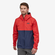 Load image into Gallery viewer, Patagonia Torrentshell 3L Jacket