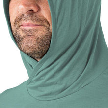 Load image into Gallery viewer, Free Fly Lightweight Bamboo Hoody