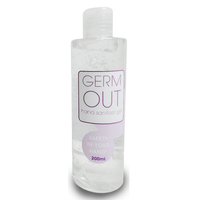 GERM OUT 1x200ml