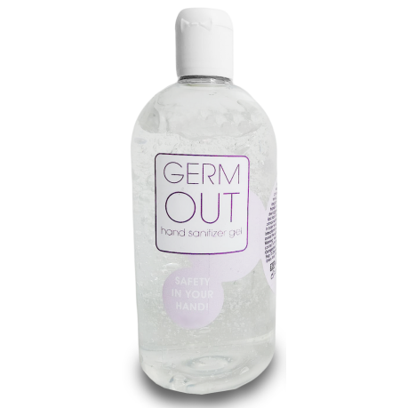 GERM OUT 1x1000ml