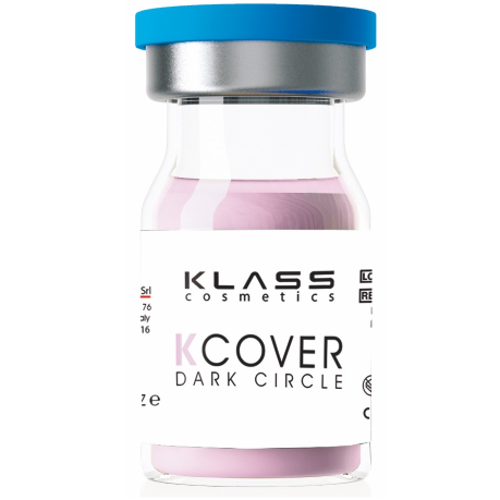 K-COVER dark circles 1x5ml