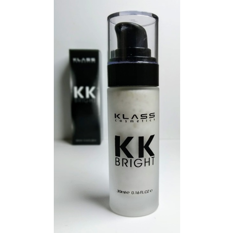 KK BRIGHT 1x30ml