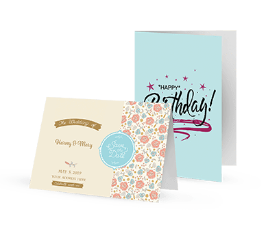 novo_printing_greeting_cards