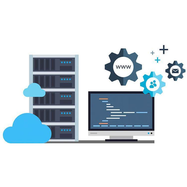 web-hosting-novo-productions