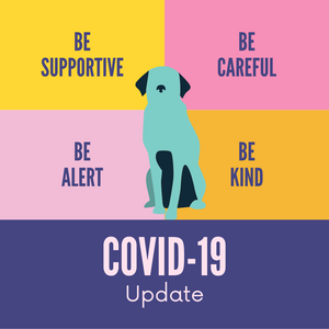 Order delays during Covid-19 Pandemic Crisis
