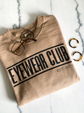 Load image into Gallery viewer, Eyewear Club Sweater