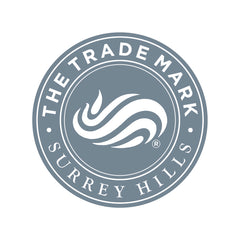 Hillhouse Farm is now a member of Surrey Hills Enterprises