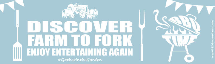 Gather-In-The-Garden-with-Hill-House-Farm