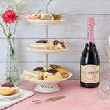 A Surrey Hills Farmhouse Cream Tea Hamper