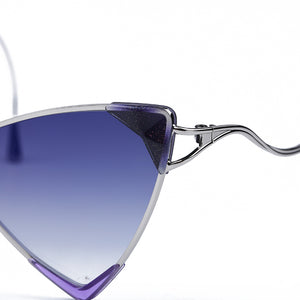 SUNGLASSES PRISM