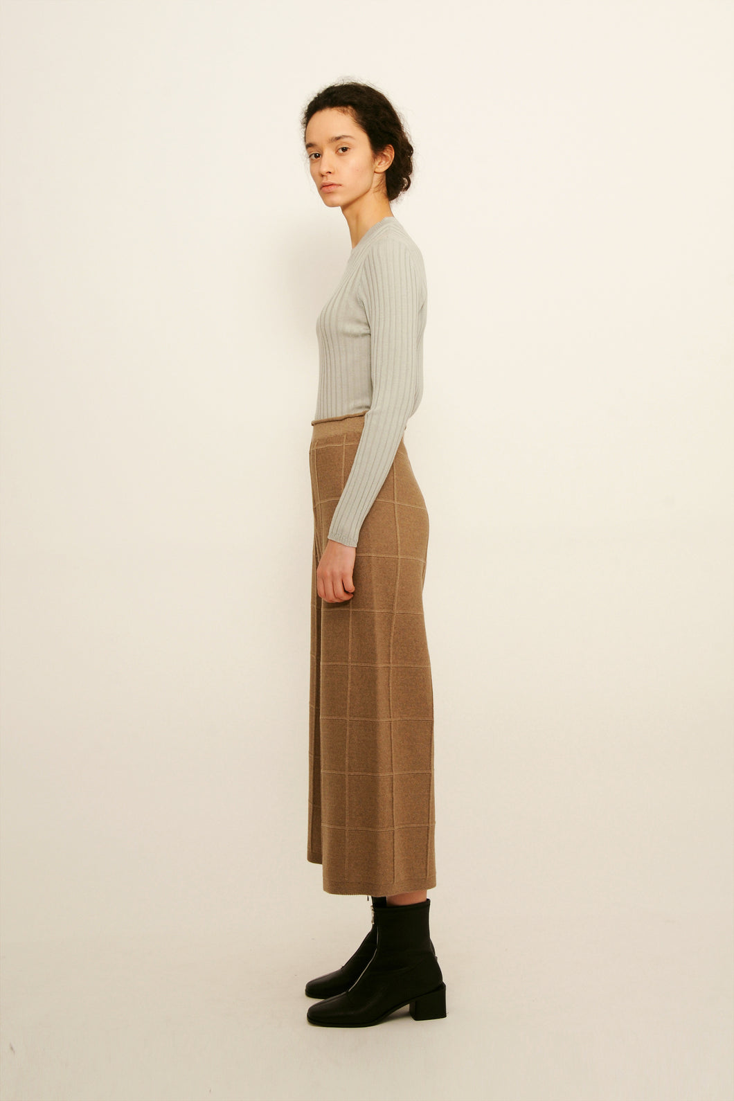 NAPO TROUSERS
