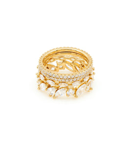 4 STACKING RING