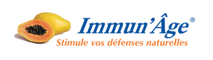 immunage France Officiel