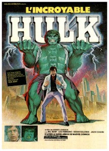 1977_-_La_Masa_el_Hombre_Increible_-_The_Incredible_Hulk_(Kenneth_Johnson_-_Francia)