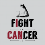 257-fight-cancer-preview