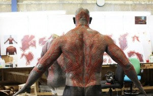 dave-bautista-makeup-guardians-of-the-galaxy