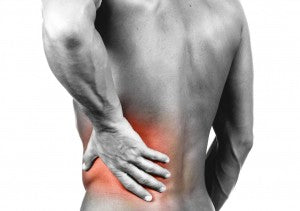lower-back-pain1