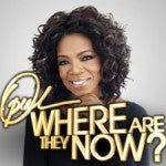 oprah-where-are-they-now-300x225