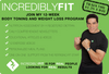 Couples Incredibly FIT 12-Week Fitness Program