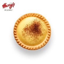 Load image into Gallery viewer, Apple Pie & Custard Tart Box - Harry's Delivery