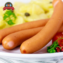 Load image into Gallery viewer, Chicken Frankfurter - Harry's Delivery