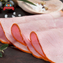 Load image into Gallery viewer, Double Smoked Ham - Harry's Delivery