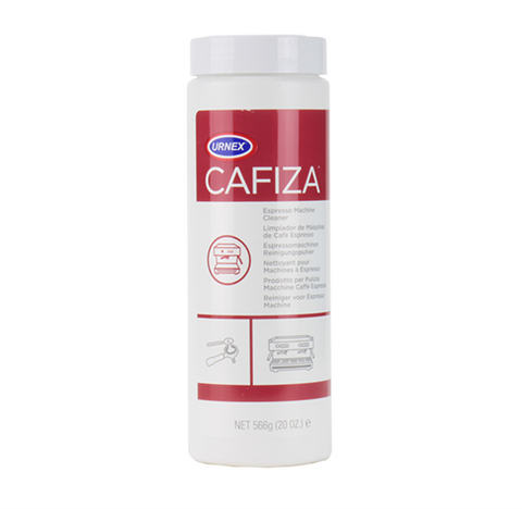 Cafiza Espresso Machine Cleaner