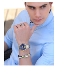 Load image into Gallery viewer, Bestdon Luxury Brand Tourbillon Mens Automatic Watch - ManKave Gifts & Accessories