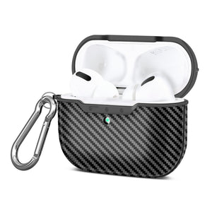 AirPods Pro Case - Earphones Protective Cover - ManKave Gifts & Accessories