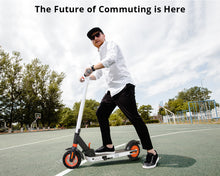 Load image into Gallery viewer, KUGOO KIRIN S1 Folding Electric Adult Scooter
