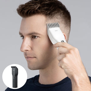 USB Rechargeable Hair Trimmer / Clipper - ManKave Gifts & Accessories