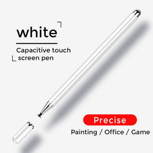 Touch Pen For Apple Pencil Pro - ManKave Gifts & Accessories