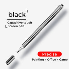Load image into Gallery viewer, Touch Pen For Apple Pencil Pro - ManKave Gifts & Accessories