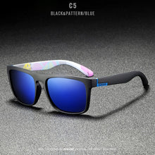 Load image into Gallery viewer, 2020 New KDEAM Mirror Polarised Sunglasses - ManKave Gifts & Accessories