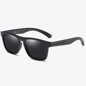 PARANOID 2020 High Fashion Men's Polarized Sunglasses