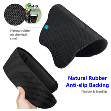 Load image into Gallery viewer, Gel Wrist Support Pad Cushion For Keyboard
