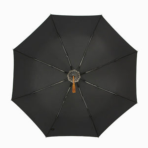 Mens Automatic Umbrella - Samurai Sword