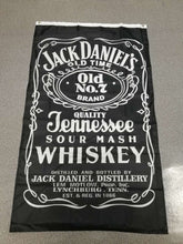 Load image into Gallery viewer, Jack Daniel's Flag 90x150cm