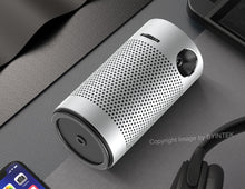 Load image into Gallery viewer, Pocket Portable Smart LED Projector