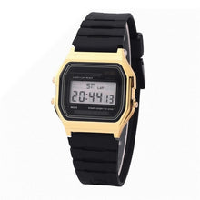 Load image into Gallery viewer, Retro Digital / LED Sports Watches - Man-Kave