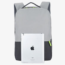 Load image into Gallery viewer, Mac / Laptop Backpack - Man-Kave