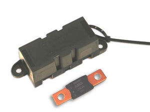 MEGAfuse - 125 Amp with Block Holder