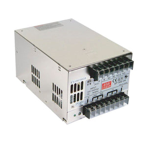 Power Supply 240Vac input 13.5 Vdc  36 Amp