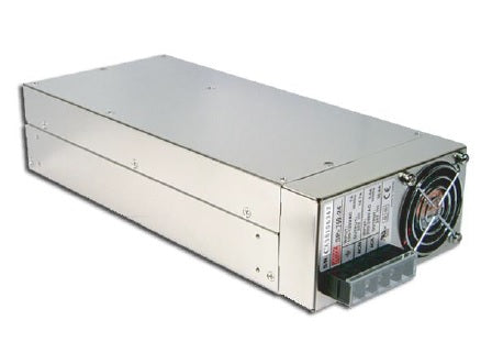 Power Supply 240Vac input 15 Vdc 50 Amp