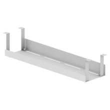 Load image into Gallery viewer, Cable Management Tray - White