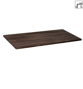 Large Marinus Walnut (150 x 70cm)