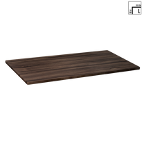 Load image into Gallery viewer, Large Marinus Walnut (150 x 70cm)