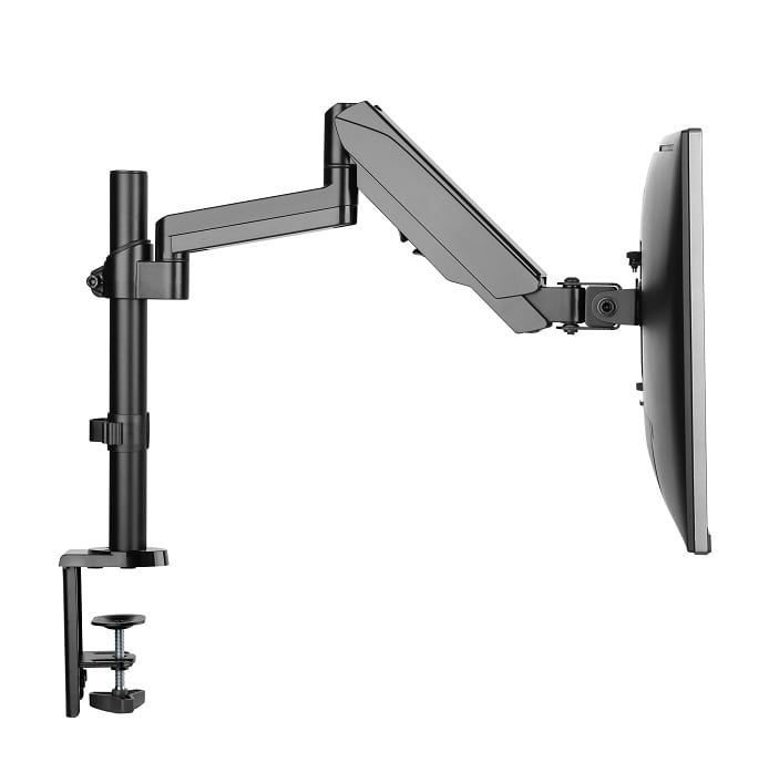 Freedom™  Monitor Arm